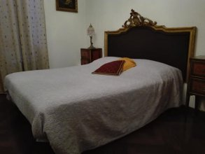 B&B Sessoriana