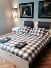 Goodnight Warsaw Apartments - Poznanska 11