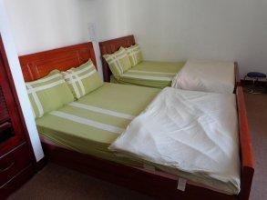 Phuc An Hotel