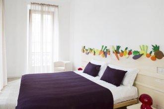TorinoToStay Apartments