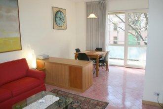 Residenza Lombardia