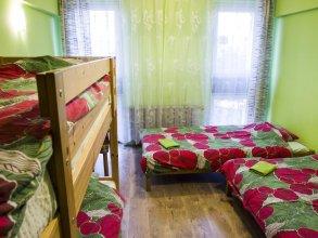 Hostel Silesius