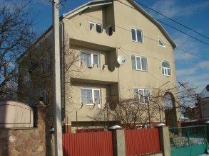 Apartments Taras House