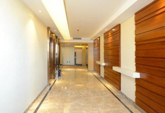 Hengxin Fashion Hotel