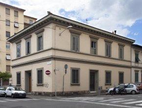 Casa Cosi Masaccio