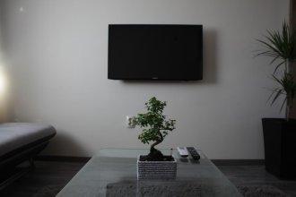 Spalato Centrum Suite