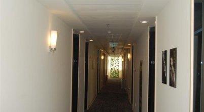 Langle Hotel