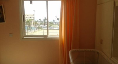 Evelyn Apartments Protaras
