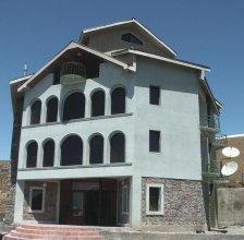 Hotel Seven Gudauri