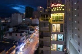Saint Paul Hotel - Nha Trang