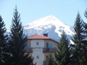 Michel Hotel