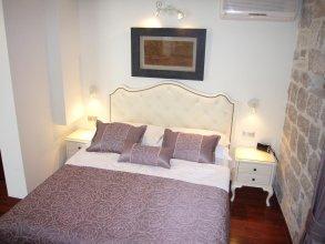 Luxury Suite Pjaca