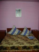 Mini Hotel Vatutina