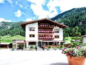Alpenhof Pitztal