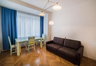 Apartment Malovanka
