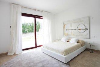 Villa Jade by Cap Vermell Estate