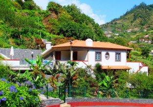 Villa Ricardo