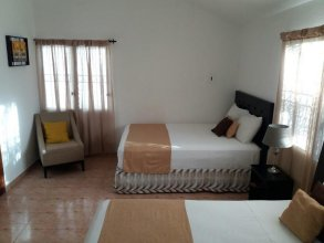 Room in Residential Zone Cancun