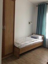 KbH Karakol based Hostel