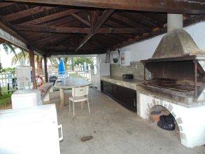 House Michalis