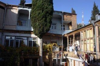 Guest House Mari'el