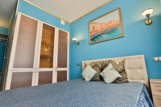 Mini-hotel Venezia