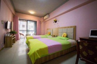 Xi'an Mini Hostel