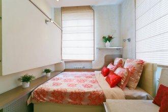 Apartments Natali