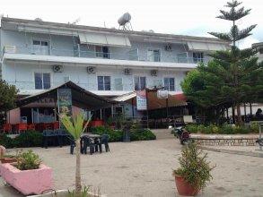 Himara Inn Hotel