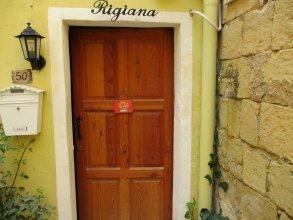 The Rigiana