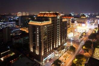 Lee Garden Service Apartment Wangfujing