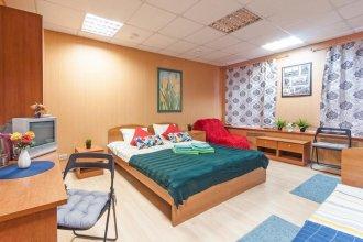 Kommunalnoe Chtivo Mini-Hotel