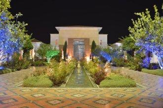 Robinson Club Agadir - All Inclusive