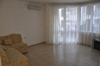 Natalia Apartment in Vista Del Mar 2