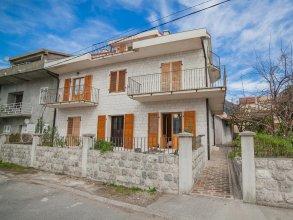 Apartments Stone House