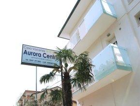 Casa Vacanze Aurora Centro