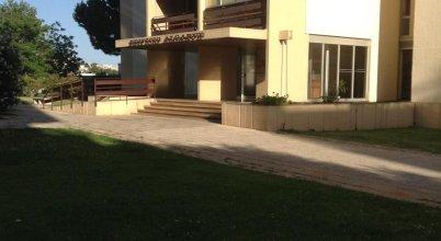 Vilamar Apartamentos