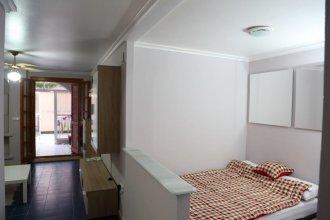 Apartment Mata Beach