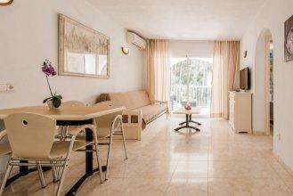 Bloem Apartments