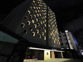 Hotel the Designers Jongro