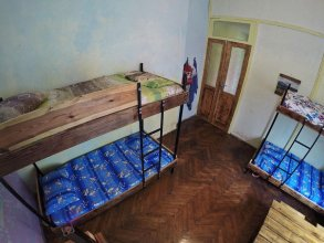Hostel Rustaveli 67