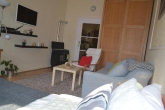Marcello apartment