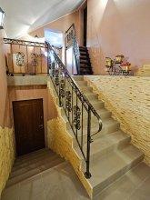 Andreevsky Mansard Hotel