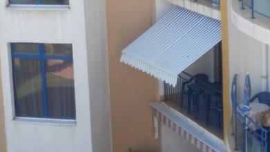 Vega Apartment Sveti Vlas
