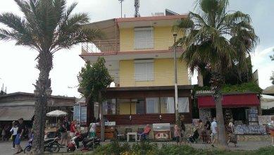 Golcuk Motel
