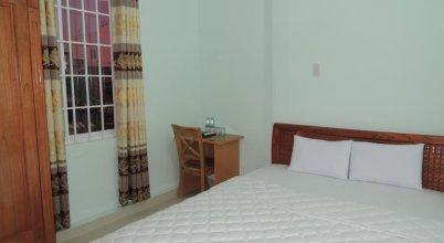 Comin Hotel Nha Trang