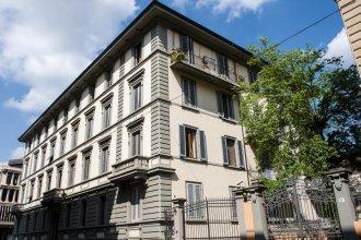 Hotel Fiorita