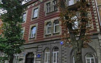 To Lviv Econom Studio