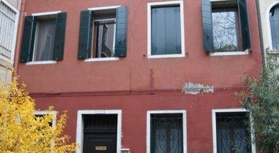 Casa Baseggio