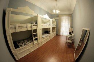 Mayak Hostel Odessa